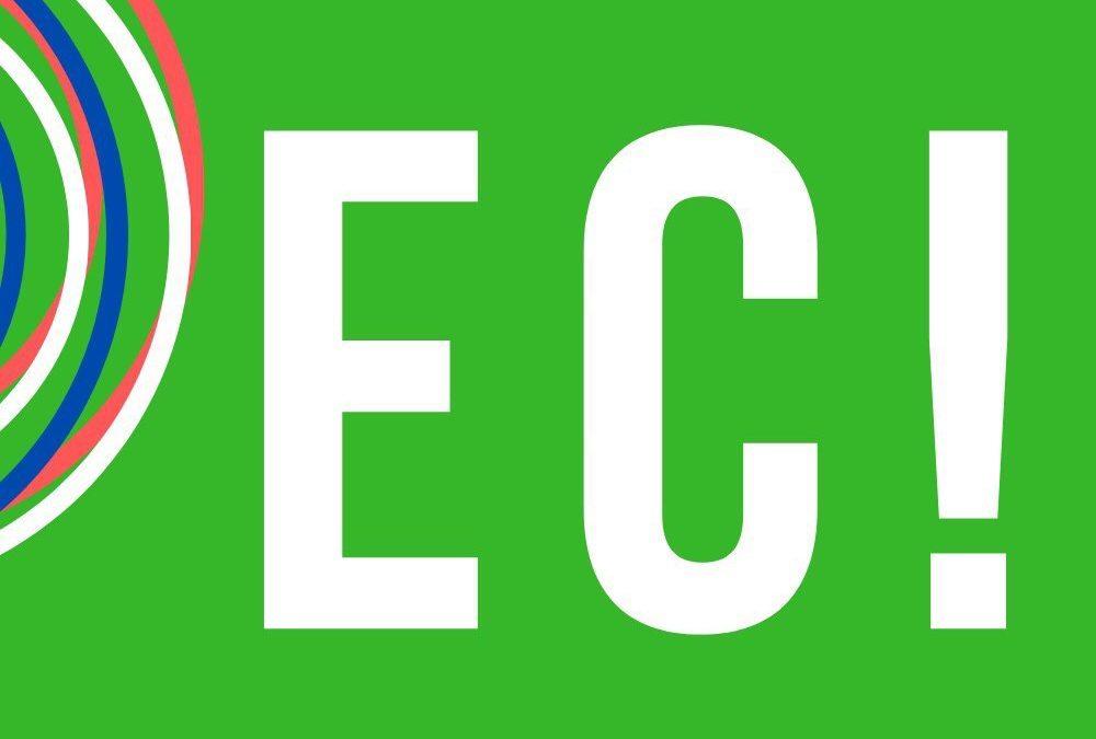 Contribution «En Commun!» pour une relance durable et inclusive